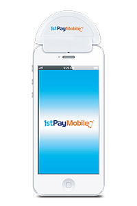 Clover® Go mobile solutions image