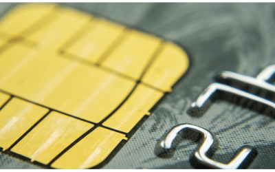 How EMV Chipped Cards Can Be Compromised